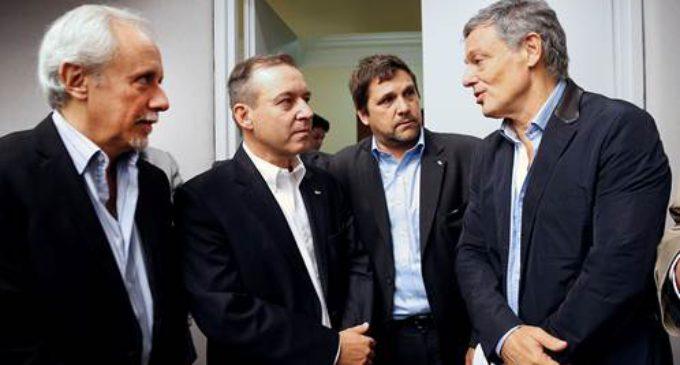 CAME apoya el Proyecto de Ley «Compre argentino»