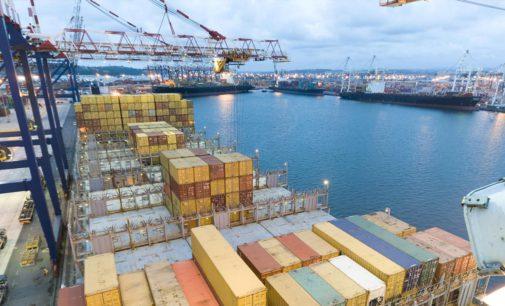 El crecimiento de las importaciones industriales profundiza el déficit comercial