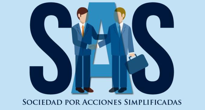 Las SAS no son tan simplificadas como parecen: cuáles son los problemas frecuentes que traban la puesta en marcha