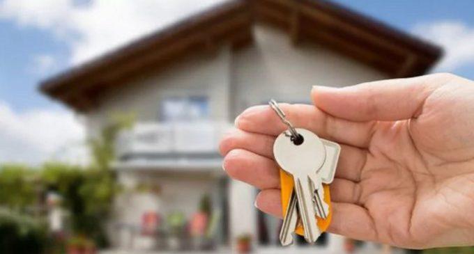 El Banco Ciudad hará cambios en los créditos hipotecarios