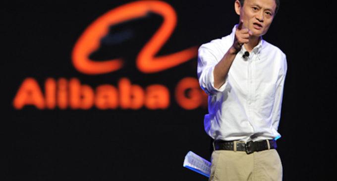 Alibaba apuesta por expandir el comercio electrónico con las Pymes de América latina