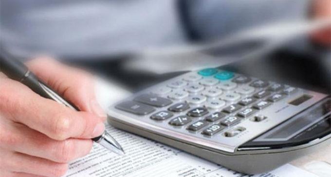 AFIP oficializa el cronograma que pondrá punto final al pago de impuestos en efectivo