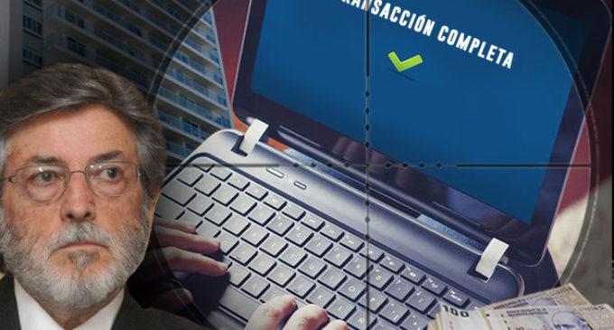 AFIP anunció beneficios para quienes realicen operaciones inmobiliarias por medios electrónicos