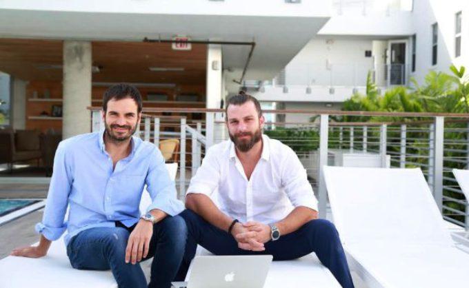 El caso de los jóvenes emprendedores que triunfan en Miami con un modelo de negocio argentino