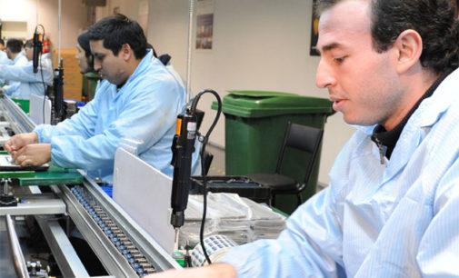 Compre Argentino: sector electrónico promete crear 220.000 empleos