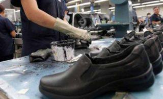 Preocupa la fuerte caída en la industria del calzado matancera
