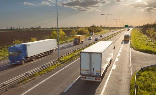 Los costos logísticos tendrán en julio el mayor aumento del año