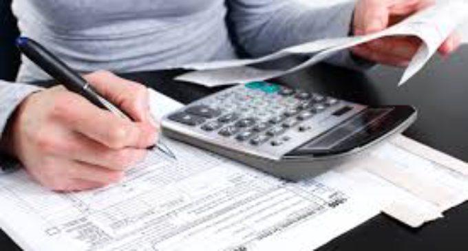 El empresario PYME destina el 42% de sus ventas a pagar impuestos