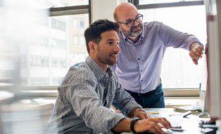 Ley de emprendedores en la cuenta regresiva: nuevas resoluciones van despejando las dudas pendientes