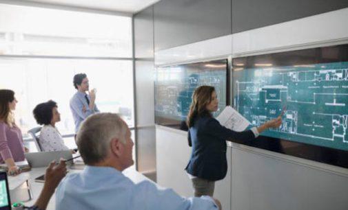 Se triplicó desde 2015 la cantidad de Chief Digital Officers en las principales empresas del mundo