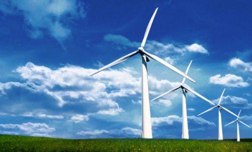 La AFIP establece beneficios fiscales para quienes inviertan en fuentes renovables de energía