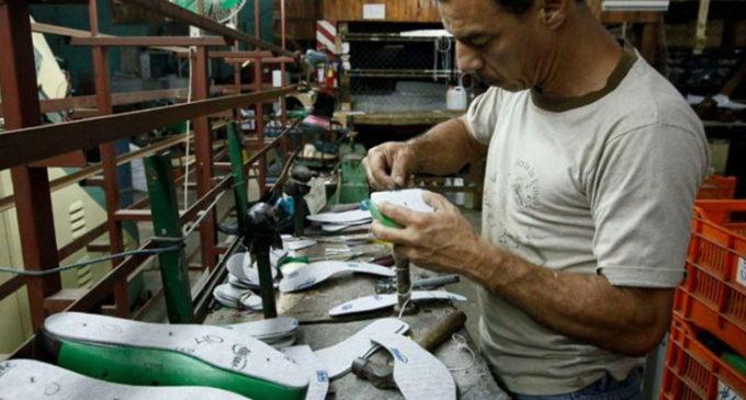"""Empresarios bonaerenses piden leyes """"que defiendan a las PyMEs"""""""
