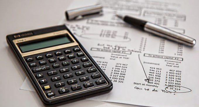 Se prorrogó el régimen que exime a PYMES del pago de contribuciones