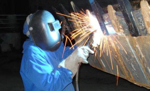 Empresarios metalúrgicos destinarán más de $4 millones para becas universitarias en 2018
