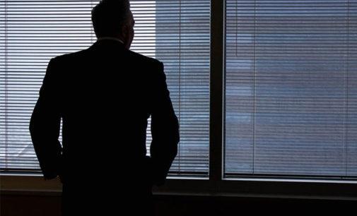 El Gobierno publica un amplio instructivo para facilitar la constitución de una empresa en 24 horas
