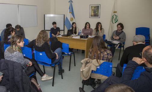 Semana de la Ciencia y la Tecnología: la UNLaM reunió a sus jóvenes investigadores