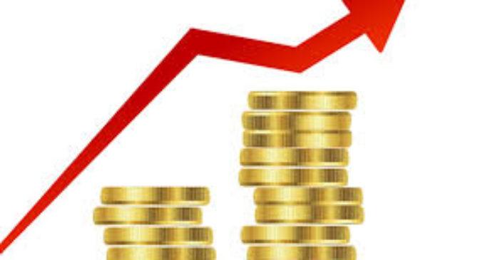 La inflación fue de 1,4 puntos en agosto y ya superó el 15 por ciento en lo que va del año