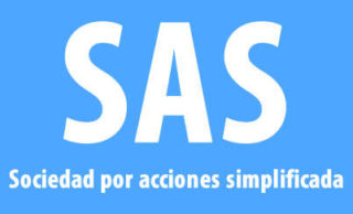 Paso a paso: cómo inscribir las SAS ante la IGJ a través de la plataforma de Trámites a Distancia