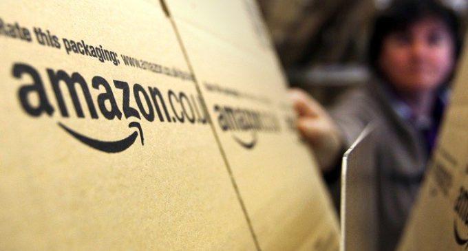 Amazon en la Argentina: cómo tiene previsto el desembarco en el país para competir con Mercado Libre