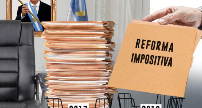 Reforma tributaria: cooperativas de crédito piden eliminar doble imposición del Impuesto al cheque que las afecta