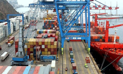 La UIA pidió a la AFIP que retome la publicación detallada referida a las importaciones