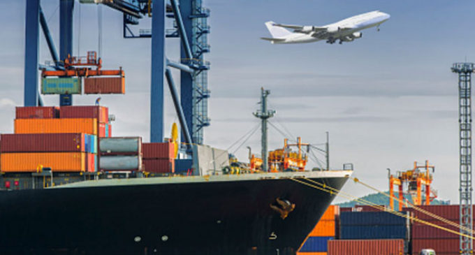 En lo que va del año, el déficit del comercio exterior acumuló un rojo de u$s5.200 millones