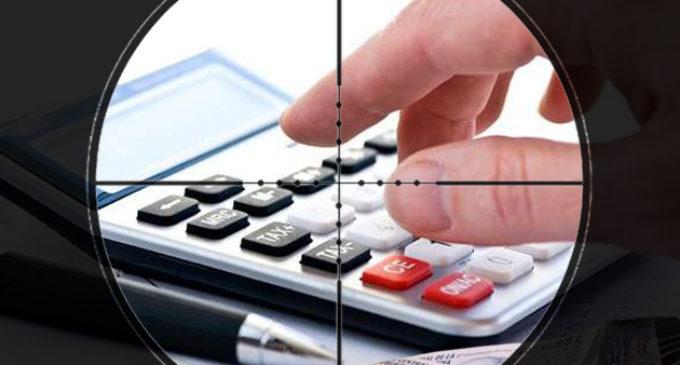 Punto por punto: conozca el listado completo de cambios en el Impuesto a las Ganancias que introduce la reforma tributaria