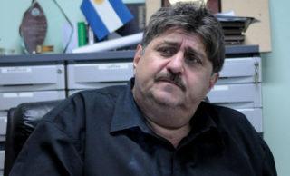 """Pignanelli: """"El costo laboral alto es una excusa que ponen los empresarios para bajar salarios"""""""