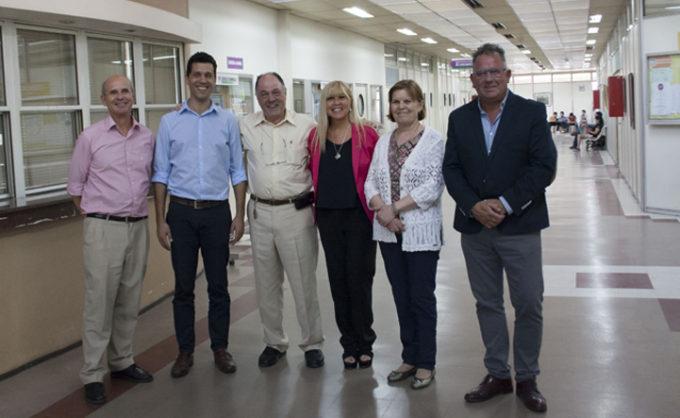 La UNLaM aprobó una nueva auditoría en gestión de calidad