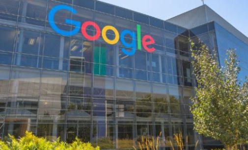 Más de 300.000 pymes generan ventas a través de Google en la Argentina
