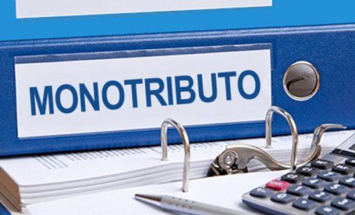 Monotributo: los cambios que llegan en junio con la puesta en marcha de la reforma tributaria