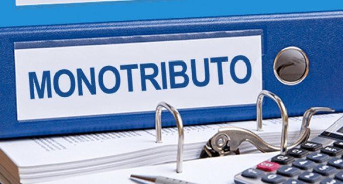 Las escalas del Monotributo se actualizarán un 28% desde enero próximo