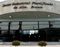 Mayor cercanía para el desarrollo industrial en la provincia de Buenos Aires