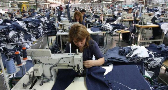 Tras una denuncia de productores, el Gobierno investigará dumping en la importación de tejidos
