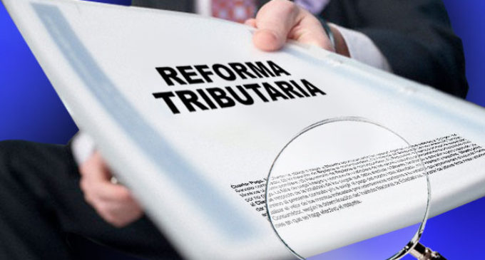 Reforma tributaria: Diputados aprobó un mayor alivio en Ganancias para nuevos profesionales y emprendedores