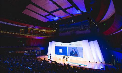 El e-commerce, centro del debate de la OMC: afirman que generará nuevas oportunidades y ayudará a las Pymes