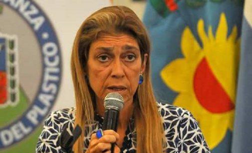 """Giorgi pronostica un 2018 con más """"cierre de empresas y despidos por goteo"""" en el Distrito"""