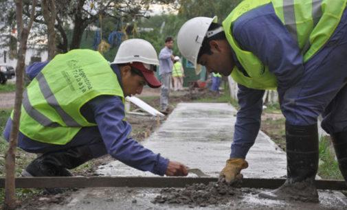 Lanzan una bolsa de trabajo virtual para beneficiarios de programas sociales