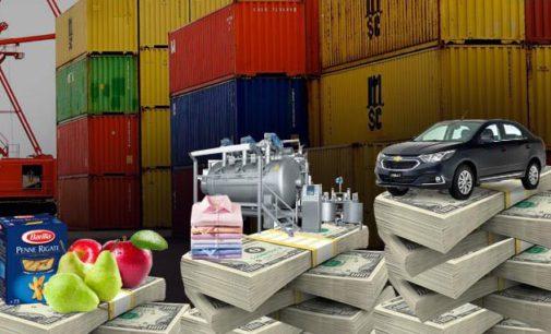 Comercio elimina 300 licencias no automáticas y facilita las importaciones de productos industriales