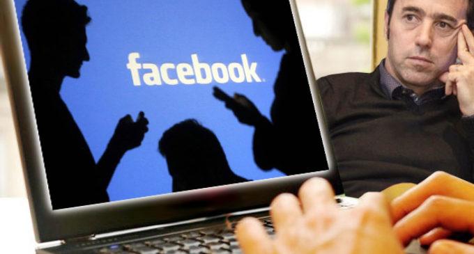 Mercado Libre enfrenta una nueva amenaza: tras la avanzada de Amazon, ahora Facebook se mete en el comercio electrónico