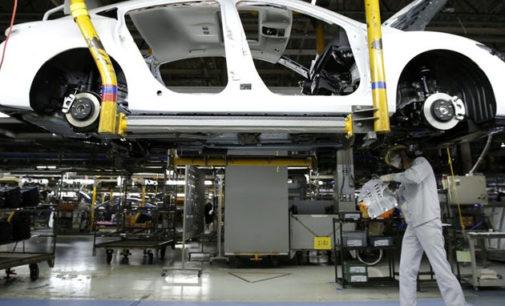 Automotrices y autopartistas recortarán personal durante este año y aplicarán suspensiones