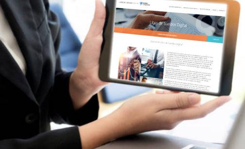 El Libro de Sueldos Digital ya es obligatorio: cómo implementar este sistema que permite bajar costos