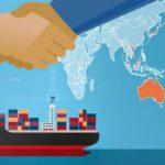 Comercio exterior exportaciones La Matanza Empresas