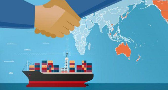 El otro déficit: las cantidades exportadas cayeron en 2017