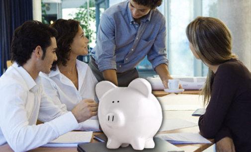 Claves para entender cómo funcionará el sistema de financiamiento colectivo para emprendedores