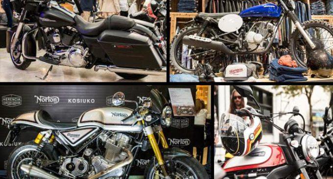 Reclamo del sector: la industria de motos pide cambios en la aplicación de los impuestos internos