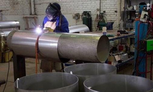 Metalúrgicos denuncian una «ola de despidos» en los últimos meses