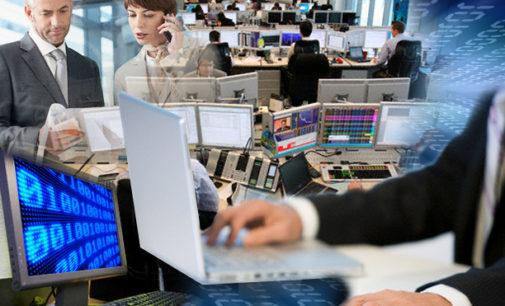 Ajuste en el Estado: desconcierto en la industria tecnológica por la eliminación de la subsecretaría del sector