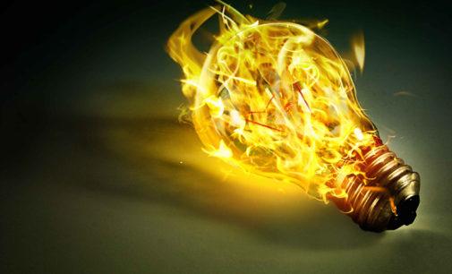 CAME solicitó a los gobernadores una rebaja en las tarifas eléctricas