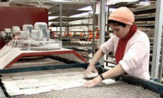 Más del 40 % de las pymes industriales en situación de vulnerabilidad económica